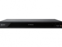 Product review: Sony UBP-X1100ES UHD Blu-ray Player