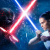 Film Review: Star Wars: The Rise of Skywalker