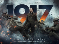 Film review: 1917