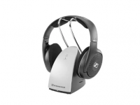 Product review: Sennheiser RS120 II Headphones