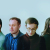 Album review: Bombay Bicycle Club – Everything Else Has Gone Wrong