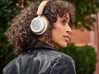 Product review: DALI IO-4 & IO-6 Headphones