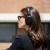 Product review: Sennheiser PXC 550 II Headphones