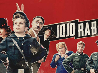 Film review: Jojo Rabbit