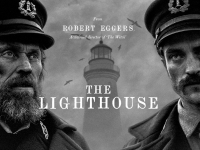 Film review: The Lighthouse