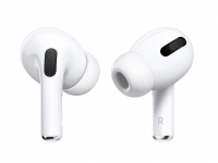 Product review: Apple Airpods Pro headphones