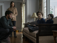 Film review: Brahms: The Boy II
