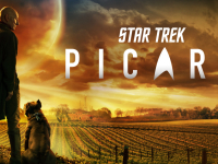 Mid-Season Review: Star Trek: Picard (Episodes 1-5)