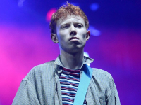 ​Album review: King Krule – Man Alive!