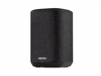 Product review: Denon Home 150 wireless music speaker