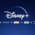 Streaming service review: Disney+