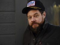 Album review: Nathaniel Rateliff – And It's Still Alright