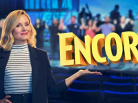 Series review: Encore