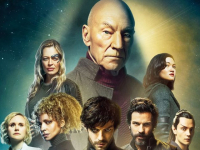 Post Season Review: Star Trek: Picard (Episodes 6-10)