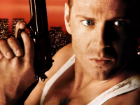 Top 10 Action Movies You Can Stream Today