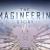 Disney+ Series: The Imagineering Story