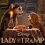 Film review: Lady and the Tramp