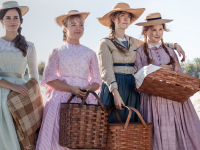 Film review: Little Women (2019)