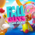 Game Review: Fall Guys: Ultimate Knockout
