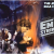 Film review: Star Wars: The Empire Strikes Back 40th Anniversary Re-release