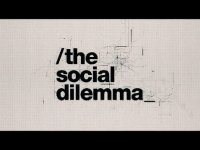 Film review: The Social Dilemma