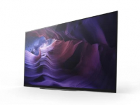 Product review: Sony KD-48A9 TV