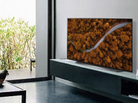 Product review: LG OLED55CX5LB TV