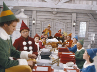 Top 10 Christmas Movies You Can Stream Today