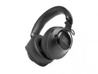 Product review: JBL CLUB 950NC Headphones