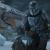 Series review: The Mandalorian Season 2