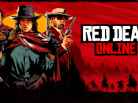 Game review: Red Dead Online