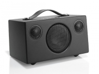 An Introduction to Bluetooth Speakers