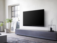 Product review: Panasonic 65HZ2000B TV