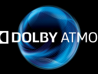 An Introduction to Dolby Atmos Surround Sound