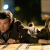 Film review: Game Night