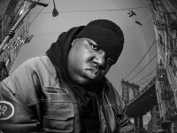 Documentary review: Biggie: I Got a Story to Tell