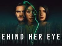 Series review: Behind Her Eyes