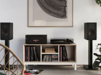 Product review: DALI Opticon 2 MK 2 speakers