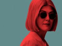 Film review: I Care a Lot