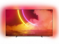 Product review: Philips 55OLED805 TV