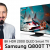 Product video: Samsung Q800T 8K HDR 2000 QLED TV