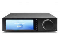 Product review: Cambridge Audio Evo 150 streaming mini system