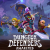 Game review: Dungeon Defenders Awakened