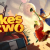 Game Review: It Takes Two
