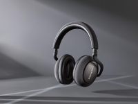 Product review: Bowers & Wilkins PX7 headphones