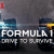 TV Series: Drive to Survive