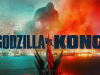 Film review: Godzilla vs. Kong