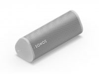 Product review: Sonos Roam smart speaker