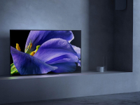 An Introduction to OLED and QLED Technology