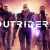 Game review: Outriders